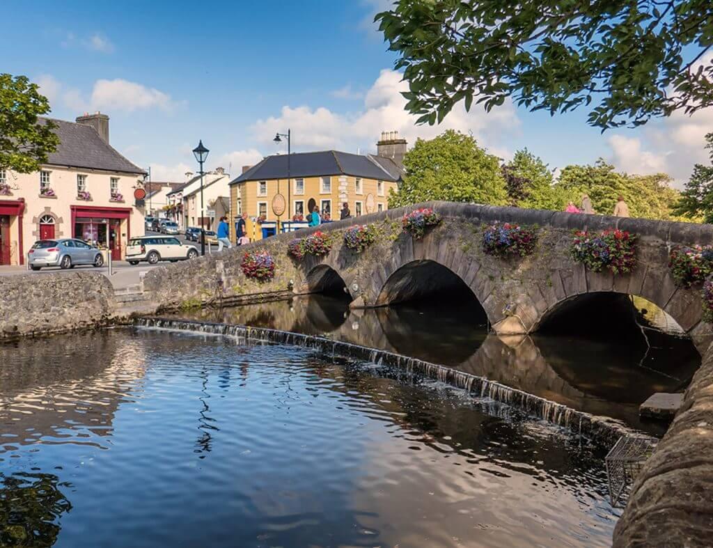 Westport-town-We-Love-Ireland