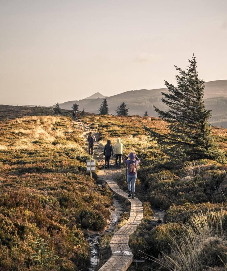 Dublin-Mountains-We-Love-Ireland