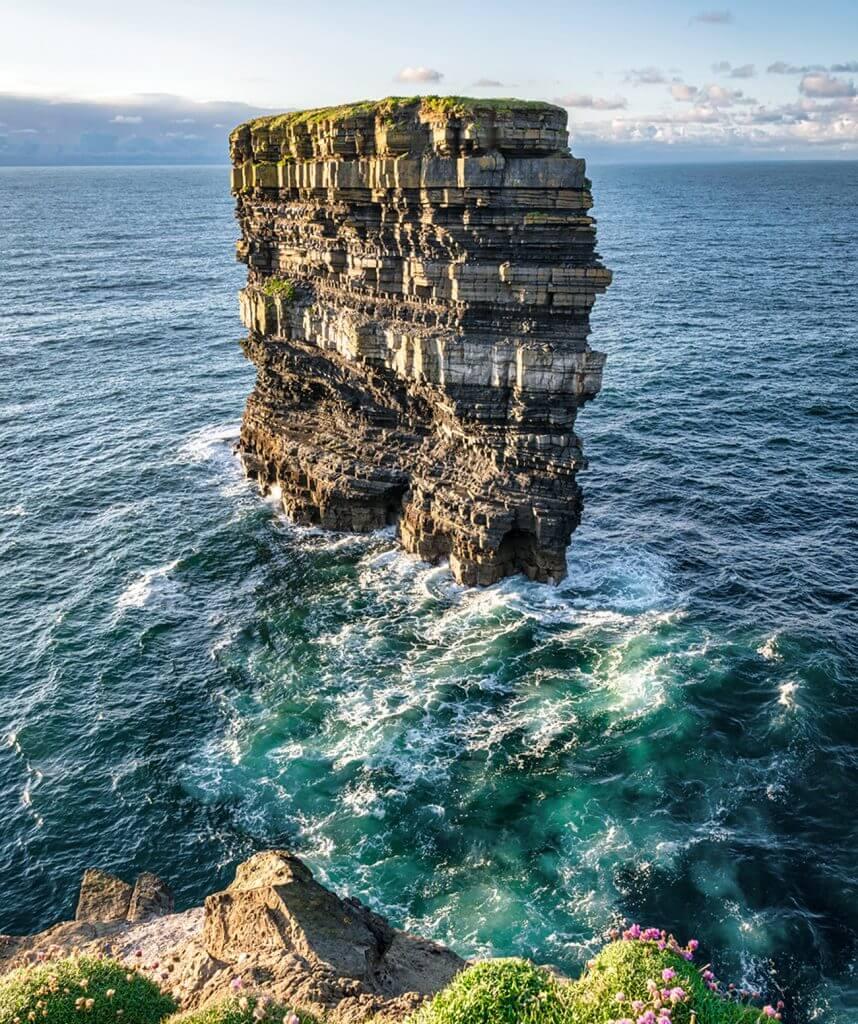 Dun-Briste-Sea-Stack-We-Love-Ireland