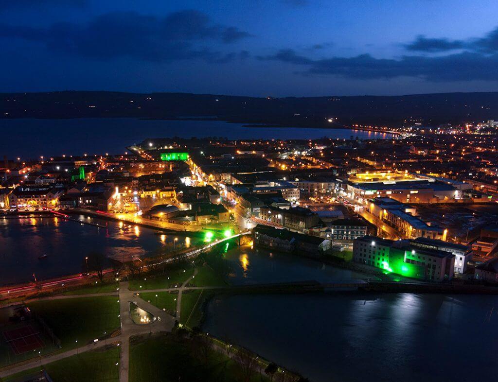 Dungarvan-We-Love-Ireland