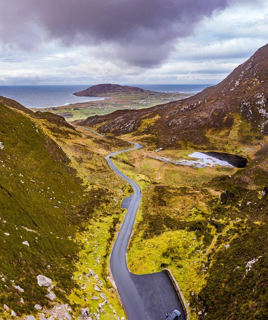 Inishowen-We-Love-Ireland