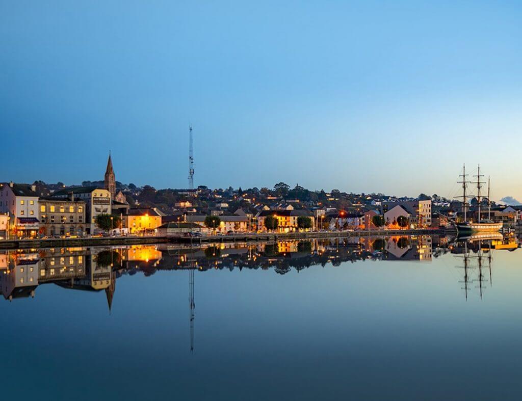 Visit New Ross-We-Love-Ireland