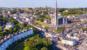 Cobh-County-Cork- We Love Ireland