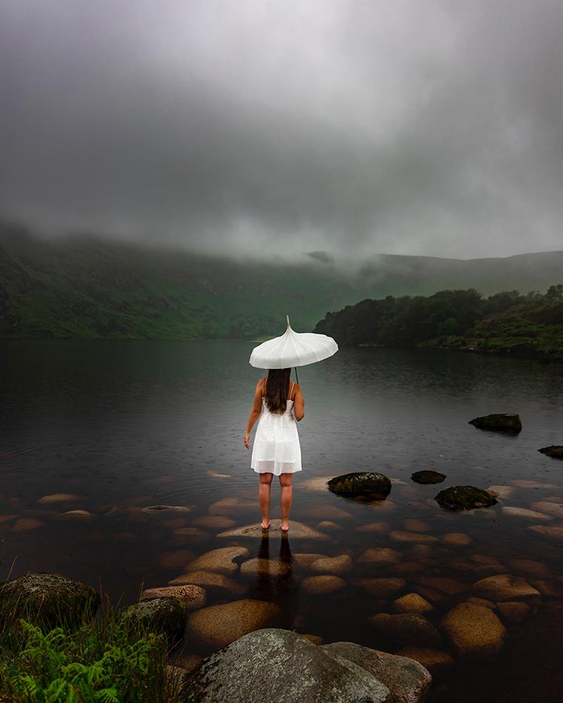Elizabeth Keaney - Content Creators - WeLoveIreland.ie